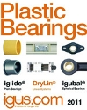 Image - Plain, Spherical and Linear Bearings Catalog
