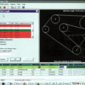 Image - Free Gates Power Transmission Drive Design Software