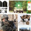 Image - Army announces Greatest Inventions 2011