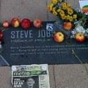 Image - Lean Manufacturing: Was Steve Jobs lean?