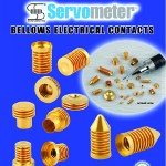 Image - Quick Look: Bellows Electrical Contacts brochure