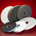 Image - Quick Look: <br>Cost-effective alternative to 3M vinyl foam tape