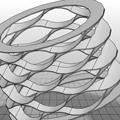 Image - Custom Wave Springs