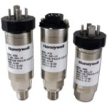 Image - Quick Look: <br>Industrial pressure sensors for rugged applications