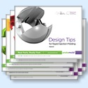 Image - Mike Likes:<br>Design tips for better plastic parts