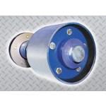 Image - Quick Look:<br>Reusable roller bearings last longer