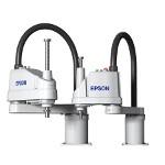 Image - Quick Look: <br>Value line of SCARA robots