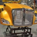 Image - Wheels: <br>Kenworth beefs up simultaneous design and manufacturing