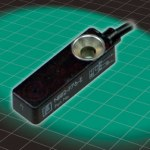 Image - Quick Look: <br>Sub-miniature sensors for high-density machines