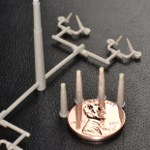 Image - Polymers that can reduce weight, improve reliability