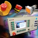 Image - HMI systems and components for machinery and electronics production equipment