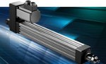Image - K Series linear actuators expanded with new 90-mm models