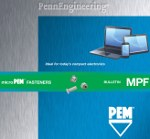Image - Complete line of microPEM fasteners