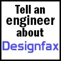 Image - What does Designfax want for the holidays? New engineering subscribers