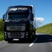 Image - Novel gear-changing system helps Volvo Trucks cut fuel on hills