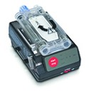 Image - DC Motors Power Portable Battlefield Infusion Pump