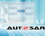 Image - dSPACE SystemDesk 4.0: 100% AUTOSAR