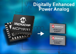 Image - Mike Likes: <br> World's first hybrid digital/analog power-management device