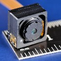 Image - Product Spotlight:<br> New Scale patents tiny, precise lens actuator module for micro cameras