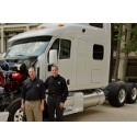 Image - Wheels: <br>SuperTruck delivers 54 percent increase in fuel economy