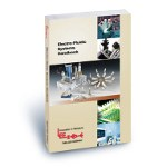 Image - New 8th edition Electro-Fluidic Systems Handbook