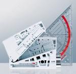 Image - Product Spotlight: <br>Diagonal design makes pneumatic valve unit smaller, lighter, more energy efficient