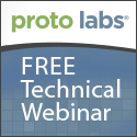 Image - 20-minute webinar: <br>Getting successful parts made fast