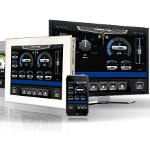 Image - Product Spotlight: <br>World's largest family of HMI solutions