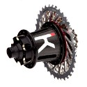 Image - Wheels: <br>Cyclists take industrial 3D printing for a spin
