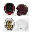 Image - Virginia Tech announces 2013 football helmet ratings
