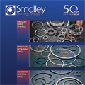 Image - New 2013 Parts and Engineering Catalog