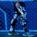 Image - U.S. Army tests Yale spring-loaded knee brace