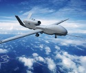 Image - UAV gets mini electronic fuel injection system
