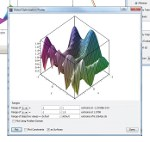 Image - Featured Product:<br> Maple Global Optimization Toolbox offers greater problem-solving capabilities