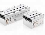 Image - Featured Product:<br> Precision positioning goes nano