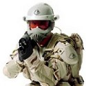 Image - Stormtroopers beware: Army explores futuristic uniform for Special Ops