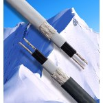 Image - Product Spotlight: <br>Self-regulating heating cables