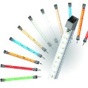 Image - Product Spotlight: <br>Next-gen LED machine lighting in six colors