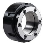 Image - Product Spotlight: <br>New locknut design