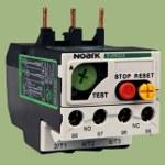 Image - Product Spotlight: <br>NOARK enters North American market
