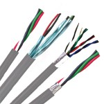 Image - Product Spotlight: <br>New Lapp comm/control cables cost 30 percent less