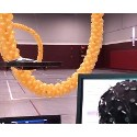 Image - Researchers control flying robot with only the mind