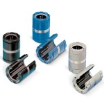 Image - Product Spotlight: <br>Super Smart Ball Bushing linear bearings