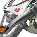 Image - Wheels: <br>Schaeffler shows off precision of e-bike torque sensors and bearings at Eurobike 2013