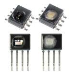 Image - Product Spotlight: <br>HumidIcon combination sensors