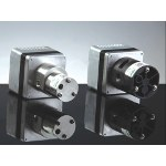 Image - Product Spotlight: <br> Magnetic drive gear pumps feature brushless DC motor with integrated driver circuit
