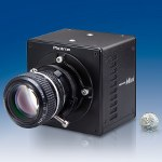 Image - Product Spotlight: <br>Compact mini high-speed camera