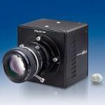 Image - Product Spotlight: <br>Compact mini high-speed camera