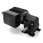 Image - Four drive components in one compact package