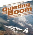 Image - Some fun to start the year: <br>NASA's sonic boom research takes shape in new no-cost e-book